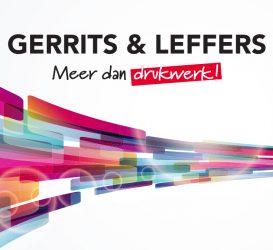 Drukkerij Gerrits & Leffers